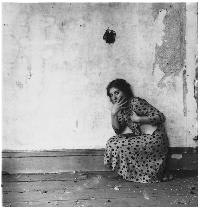 Retrospective of Francesca Woodman Goes On View At Guggenheim in Spring
