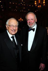 Maltz-Jupiter-Theatre-Announces-10-Million-Endowment-20010101