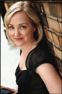 Geneva Carr, Frank Converse Lead WCP's Morning's at Seven Reading 2/13
