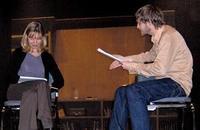 Philadelphia-Theatre-Company-Presents-PTCPlay-20010101