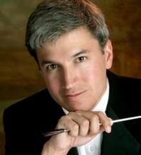 Orchestra Seattle Presents Russian Masters At Meany Hall 2/5