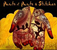 Sarah Baskin, Purva Bedi Lead MTWorks' PARTS OF PARTS & STITCHES