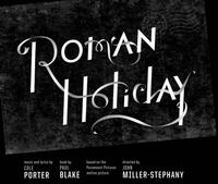 Exclusive-Laura-Osnes-John-Belhmann-Lead-ROMAN-HOLIDAY-Guthrie-Reading-20010101
