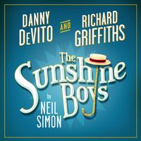 Danny-DeVito-and-Richard-Griffiths-to-Star-in-12-Week-West-End-Run-of-THE-SUNSHINE-BOYS-20010101