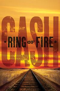 Fox-PAC-Presents-RING-OF-FIRE-20010101
