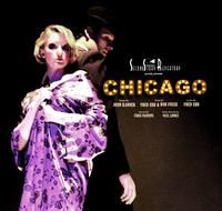 SecondStory-Repertory-Presents-Chicago-20010101