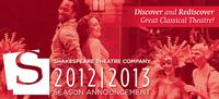 Artistic-Director-Michael-Kahn-Announces-the-Shakespeare-Theatre-Companys-2012-2013-Season-20010101