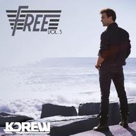 KDrew To Debut His Current Single ONE