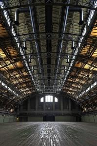 Park Ave Armory Announces 2012 Season, Begins With Tune In Music Fest
