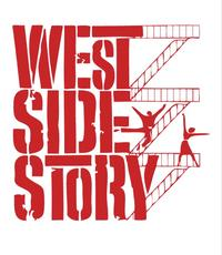 WEST-SIDE-STORY-Tour-Comes-to-Philadelphia-20010101