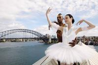 Australian-Ballet-Returns-To-NYC-After-Thirteen-Year-Absence-20010101