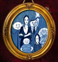 THE-ADDAMS-FAMILY-Opens-at-The-Bushnell-20010101