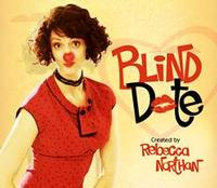 BLIND-DATE-Plays-Ordway-Center-for-the-Performing-Arts-20010101