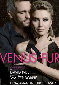 VENUS-IN-FUR-Moves-20010101
