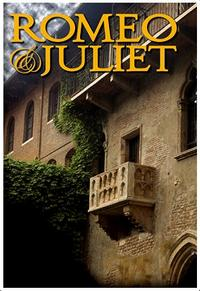 Lantern Theater Company Presents William Shakespeare's Romeo and Juliet