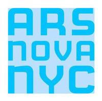 Ars Nova Announces Their February Programming
