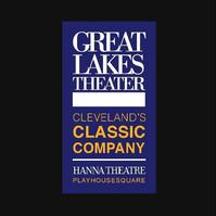 Great-Lakes-Theater-Announces-New-2012-13-Season-20010101