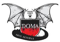 DOMA-Theatre-Co-Announces-2012-Season-of-All-Musicals-20010101