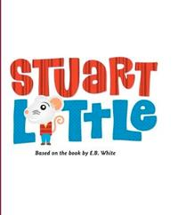 Des-Moines-Community-Playhouse-Adds-Performances-To-STUART-LITTLE-20010101