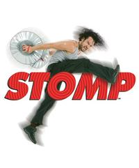 STOMP-Set-For-Talk-Stoop-This-Weekend-20010101