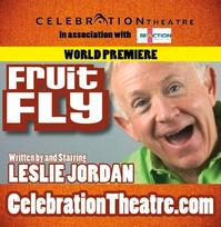Leslie-Jordans-Final-LA-FRUIT-FLY-Performance-To-Benefit-THE-COLOR-PURPLE-20010101