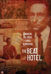 First-Run-Features-Announces-THE-BEAT-HOTEL-20010101