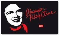 AlwaysPatsy-Cline-Opens-Ivoryton-Playhouses-2012-Season-20010101
