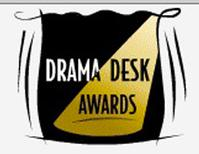 2012-Drama-Desk-Awards-Set-for-June-3rd-at-Town-Hall-20010101