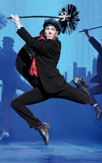 Mary-Poppins-Comes-To-Fox-Cities-PAC-20010101