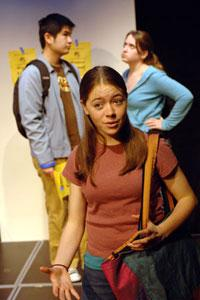 Berkeley Rep Announces Winners of 10th Teen One Act Festival