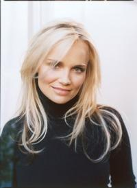 Kristin-Chenoweth-Announces-19-Date-North-American-Tour-20010101
