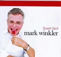 Jazz-Detour-Deborah-Pearls-Souvenir-of-You-and-Mark-Winklers-Sweet-Spot-20010101