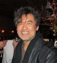 David-Henry-Hwang-20010101