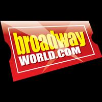 BroadwayWorld-Seeks-Part-Time-UK-Newsdesk-Editor-20010101