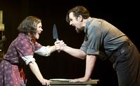 Review-Roundup-SWEENEY-TODD-20010101