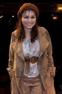 LES-MIS-Movie-Update-Samantha-Barks-Departs-OLIVER-April-1-20010101