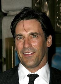 Jon-Hamm-et-al-to-Be-Featured-on-IFCs-20010101