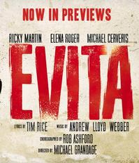 Tonights-Preview-of-EVITA-is-Cancelled-20010101