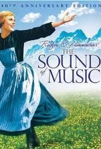 H-del-cine-musical-Sonrisas-y-Lgrimas-20010101