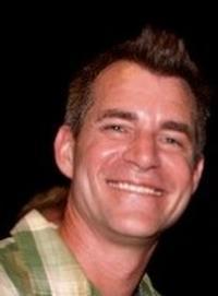 Actor-John-Bisom-Dies-in-LA-20010101