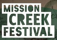 Mission-Creek-Festival-Adds-Kimya-Dawson-Caroline-Smith-the-Goodnight-Sleeps-Lulacruza-and-More-to-Lineup-327-401-20010101