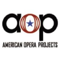 American-Opera-Projects-Receives-NEA-Funding-for-Two-Operas-20010101
