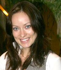 Olivia Wilde to Reprise Her Role on HOUSE Series Finale