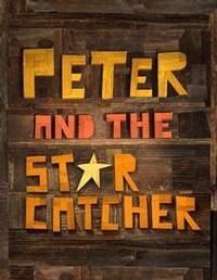 PETER-20010101