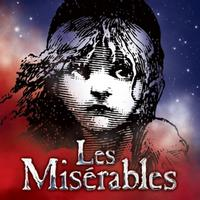 Waddingham, Ellis & More West End Stars Join LES MISERABLES Film