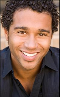 New Jesus! Corbin Bleu to Join GODSPELL April 17