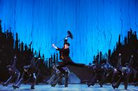 BWW-Reviews-National-Tour-of-MARY-POPPINS-Brings-Its-Imaginative-Colorful-Magic-to-TPACs-Jackson-Hall-20010101