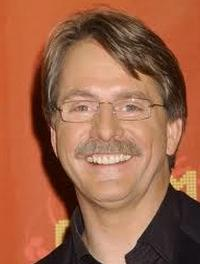 Jeff Foxworthy to Host GSN's THE AMERICAN BIBLE CHALLENGE