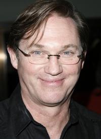 Emmy-Award-Winner-Richard-Thomas-Hosts-National-Meningitis-Association-Give-Kids-a-Shot-Gala-2012-20010101