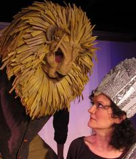 BWW-JR-The-Lion-The-Witch-and-the-Wardrobe-20010101
